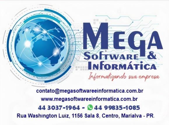 R. Washington Luiz, 1156 Sala8, Centro, Marialva, Paraná - (43)3037 1964 (44)99835 1085